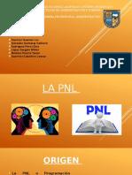 exposicion-PNL