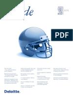 Deloitte - Inside-global-edition 2016.pdf