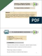 Golpe de ariete y cavitacion.pdf