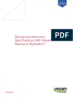 tintri_backup_and_recovery_best_practices_with_veeam_140521_0.pdf