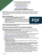 NurseExamApp.pdf