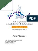 livro de resumos - abstracts book final 13jul16.pdf