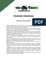 Forward, Susan - Chantaje Emocional