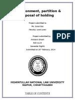 BatchX.land Laws.arindamghosh.23.32