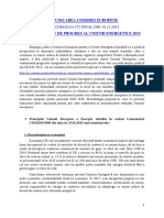 Comunicare_Uniunea_Energetica.pdf