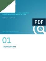 estudiosupermercados-130307172231-phpapp02