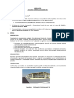 Requisitos Centro Comunal Comercial.pdf