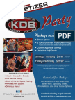 appetizer-party.pdf
