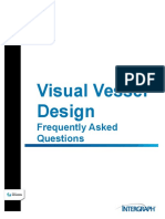 Visual_Vessel_Design_FAQ.pdf