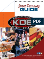 event-planning-guide.pdf