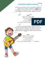 Letra cumbia Vocala.pdf