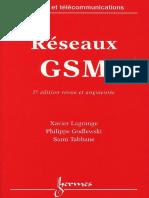 73002267-Reseaux-GSM-06-Ocr.pdf