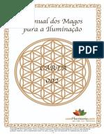 ManualdosMagos_Carta002