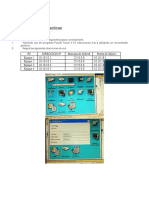 packet tracer   JESUS.docx