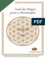 ManualdosMagos_Carta003