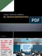 el-texto-expositivo (1)
