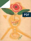 Diccionario ingles espanol portugues contemporanean01mai1922 contemporanean01mai1922 fandeluxe Image collections