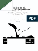 Uned Grado Psicologia Libro AlteracionesDelDesarrollo Vol1 CalidadOK