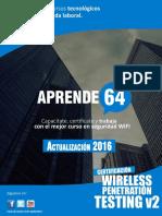 Brochure-CWPT-v2-2016 (1)