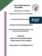 hacia-la-democratizacic3b3n-de-las-instituciones-educativas.docx