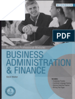 BUSINESS+ADMINISTRATION+AND+FINANCE+WB