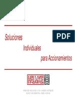 Helmke Catalogo