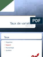 NYA-Dérivée_TMV-TVI_A16