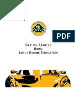 lotus kh.pdf