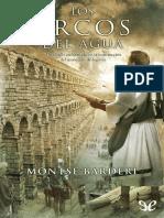Barderi Montse - Los Arcos de Agua [12249 r1