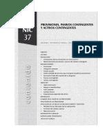 NIC37.pdf