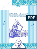 Rituale Apprendista Finale.pdf