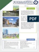 INFO-A20N02.pdf
