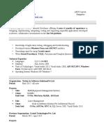 Sanjeev_resume.docx