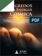 Segredos-da-energia-cósmica-1.pdf