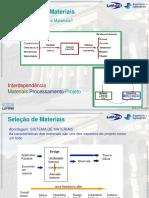 Selecao de Materiais.pdf