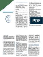 Folder 2.pdf