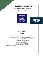 fish.dox