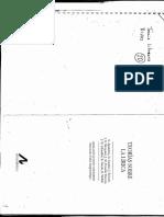 AAVV Teorías sobre la lírica.pdf