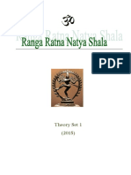 RRN Theory dance set 1.pdf