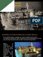 Historia II Catedral