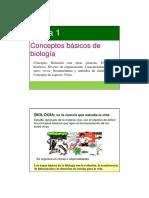 TEMA 1_Coceptos básicos de biología_alumnos.pdf