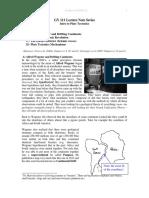 111-2.pdf