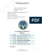T12 REGRESIÓN Y CORRELACIÓN.docx