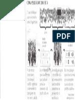 Contagem_de_multidoes_FSP_14-03-16.PDF