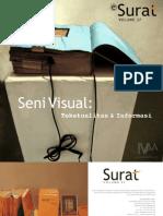 SURAT Volume 37