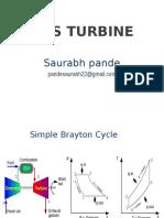 saurabh-gas-turbine-ME.pptx