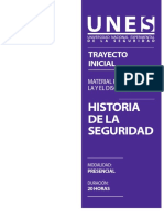 Material Historia Seguridad (1)
