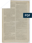 Montreal Gazette 1799, page 3