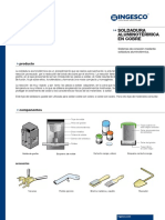 ft_soldadura_aluminotermica_es.pdf