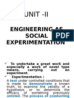 engineeringassocialexperimentation-160226040259